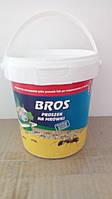 """Інсектицидний засіб """"BROS Порошок від мурашок"""" 500мл (шт.)"""