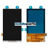 Оригинальный Дисплей LCD (Экран) для Samsung G530H | G530F | G531H | DS | G532