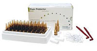 Fluor Protector флер протектор 1мл.