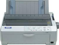 Принтер матричный Epson FX-890 (C11C524025)