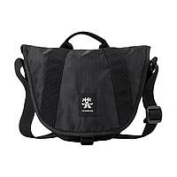 Сумка Crumpler Light Delight 2500 Black для камеры (LD2500-001)