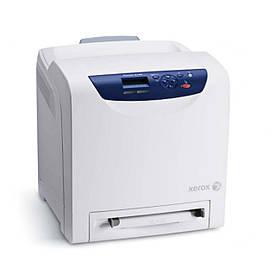 Лазерный принтер Xerox Phaser 6140