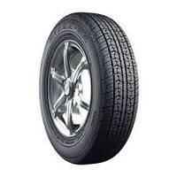 Всесезонные шины Кама-204 135/80 R12 68 T