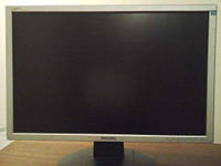 "Монитор 22"" Philips hws8220q, бу"