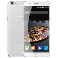 Blackview Ultra Plus 2+16Gb Space Silver, фото 1