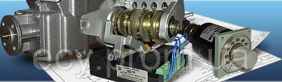 Блок реверсивного пускателя БРПП-2, БРПП-3, фото 2
