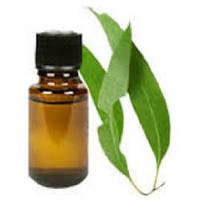 Эвкалипта эфирное масло, 1 литр
