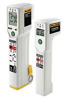 Термометры для пищевых продуктов Fluke FoodPro и FoodPro Plus