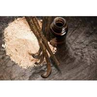 Эфирное масло ванили, 50 мл