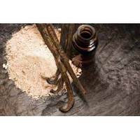 Эфирное масло ванили, 1 л