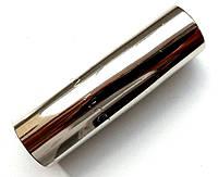 Сопло 145.D011 к горелке RF 25 GRIP и ABIMIG A 255 GRIP (D 16 /L 70  мм)