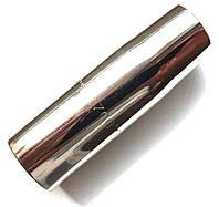 Сопло 145.D021 коническое к горелкам RF 36 GRIP и ABIMIG A 305/355 GRIP (D 18 / L 72  мм), фото 1