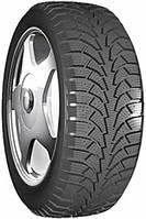 Зимние шины Кама Евро НК-519 175/65 R14 82 T