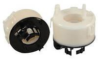 Фильтр топливный погружной ix35 10-13, Sonata GF 09-13, Tucson 09-13