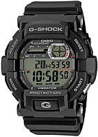 Часы Casio G-Shock GD-350-1JF (для японского рынка)