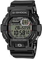 Часы Casio G-Shock GD-350-1JF (для японского рынка), фото 1
