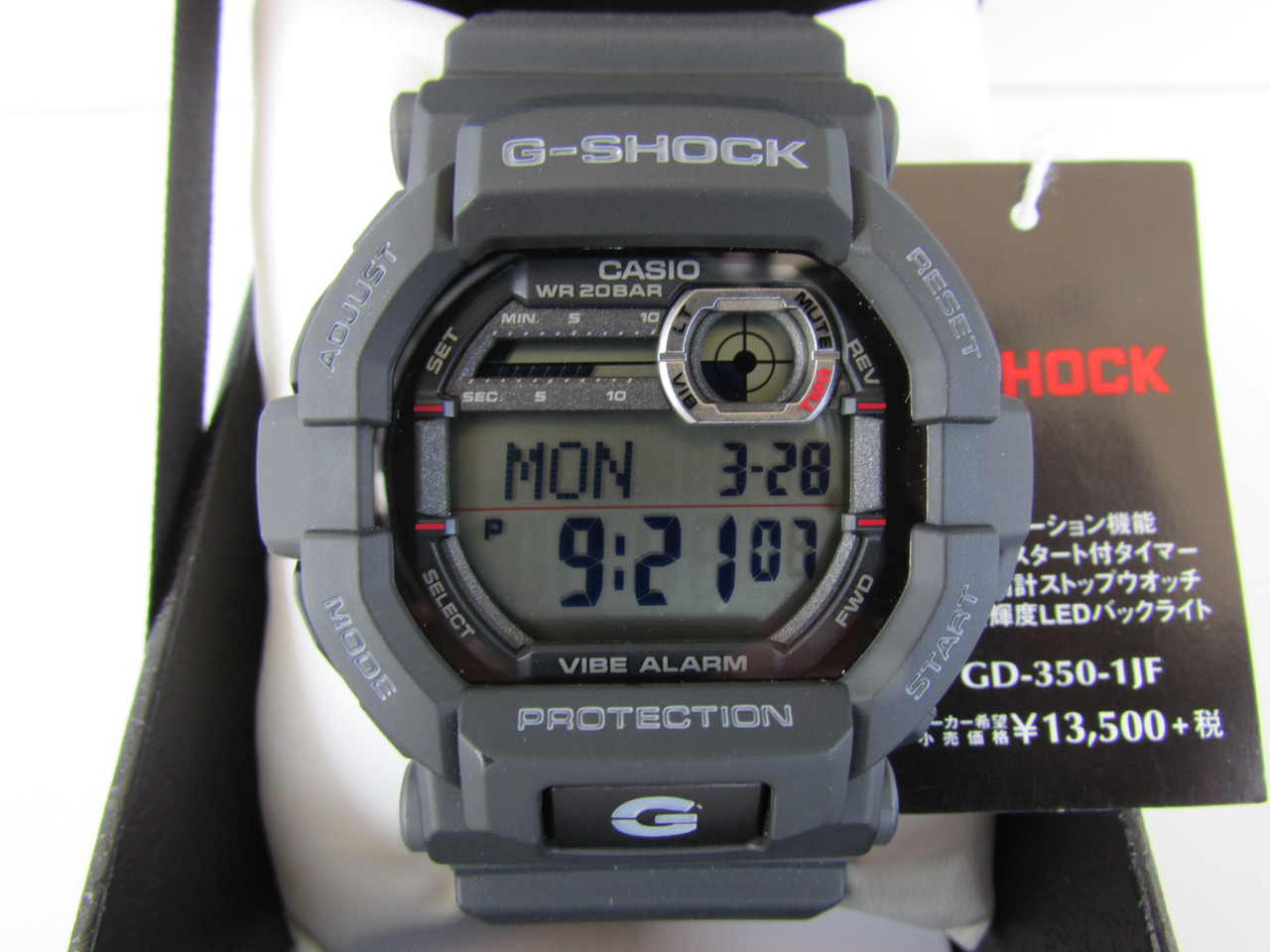 самом деле часы g shock gd 350 считаете статью полезной