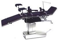Стол операционный универсальный с гидравлическим приводом 3008(А)