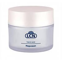 Регенерирующий крем для сухой кожи рук LCN Reposan