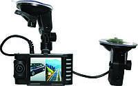 Видеорегистратор Digital DCR-330HD