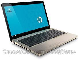 Чистка ноутбуков HP от пыли в Донецке