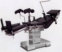 Операционный стол «БИОМЕД» DS-1