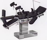 Операционный стол «БИОМЕД» DS-3