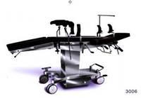 Операционный стол «БИОМЕД» 3006