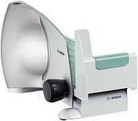 Bosch Ломтерезка BOSCH MAS 6200 N