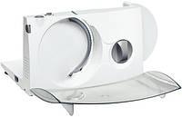 Bosch Ломтерезка BOSCH MAS 4601 N
