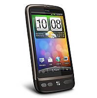Бронированная защитная пленка для экрана HTC A8181 Desire