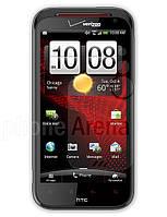 Защитная пленка для экрана телефона HTC ADR6425 Rezound