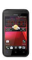 Бронированная защитная пленка для экрана HTC Desire 200