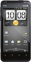 Бронированная защитная пленка для экрана HTC EVO Design 4G PH44100