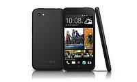 Защитная пленка для экрана телефона HTC First