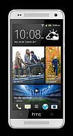Бронированная защитная пленка для экрана HTC One Mini