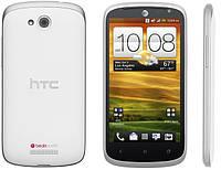 Бронированная защитная пленка для экрана HTC One VX