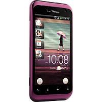 Бронированная защитная пленка для экрана HTC Rhyme ADR6330VW