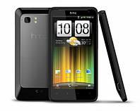 Защитная пленка для экрана телефона HTC Velocity 4G