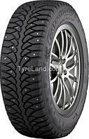 Зимние шипованные шины Cordiant Sno-Max PW-401 175/65 R14 82T шип
