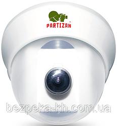 Видеокамера  CDM-236SM mini