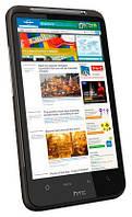 Защитная пленка для экрана телефона HTC А9191 Desire HD