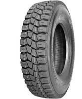 Грузовые шины Kormoran D on/off 22.5 11.00 K (Грузовая резина 11.00  22.5, Грузовые автошины r22.5 11.00 )