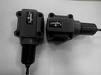 Клапан ПДГ54-32м
