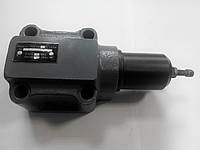 Клапан ПАГ54-34м