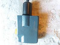 Клапан Г66-32, Г66-34, БГ66-32, БГ66-34, ВГ66-32, ВГ66-34, Г66-35, БГ66-35, ВГ66-35, ДГ66-32