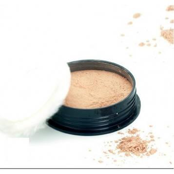 Пудра Max Factor Loose Powder для лица рассыпчатая 15g