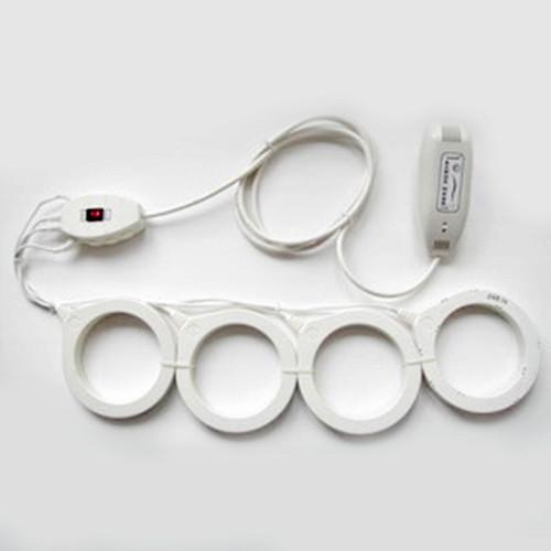 Аппарат для лечения магнитным полем АЛИМП-мини