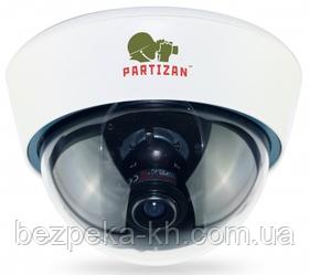 Видеокамера  CDM-VF31S