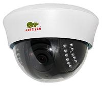 Видеокамера  CDM-VF33H-IR